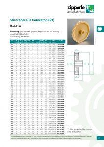 Zipperle-Katalog-37
