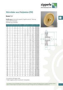 Zipperle-Katalog-41