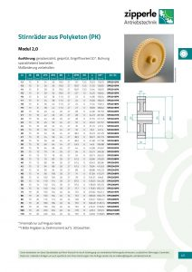 Zipperle-Katalog-43