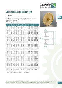 Zipperle-Katalog-45
