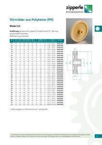 Zipperle-Katalog-47